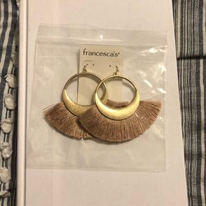 Jewelry - THE Perfect Earrings